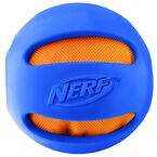 Nerf Crunchable Ball - Blue