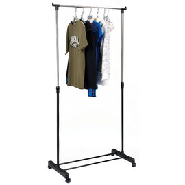 London Drugs Garment Rack