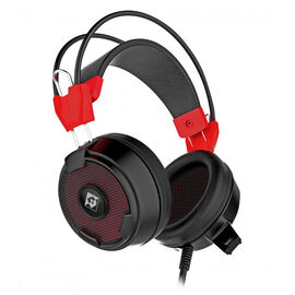 Diamond Xtreme Sound Gaming Headset - GHXS21