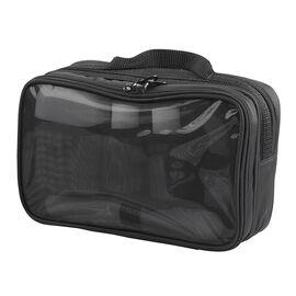 Modella Clear Basics Shower Kit