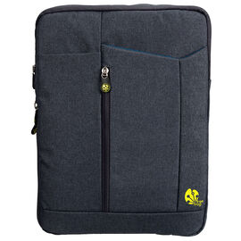 Tree Frog Top Load Slim Notebook Sleeve - 13.3 inch - NS-8068EASE