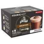 Van Houtte K-Cup Coffee Pods - Macchiato - 6's