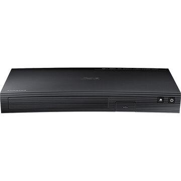 Samsung Smart Blu-ray Player - BDJ5100