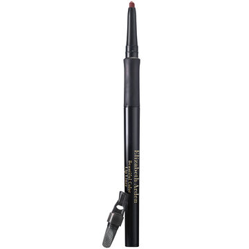 Elizabeth Arden Beautiful Color Precision Glide Lip Liner - Naturel