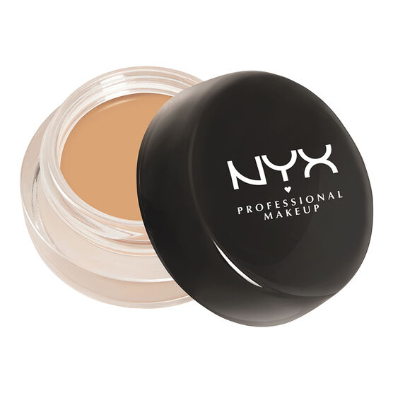 NYX Professional Makeup Dark Circle Concealer - Light