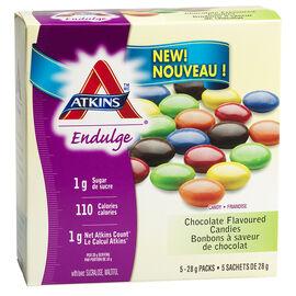 Atkins Endulge Chocolate - 5 x 28g