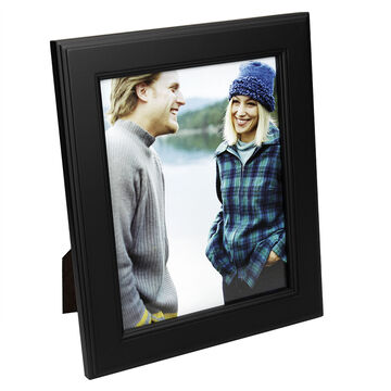 Nexxt by Linea Oliver Frame - 8x10-inch - Black
