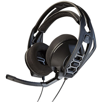 Plantronics Rig 500HX Stereo Headset for Xbox One - 204805-03