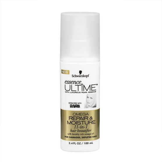 Schwarzkopf Essence Ultime 11in1 Leave In - Omega Repair - 100ml