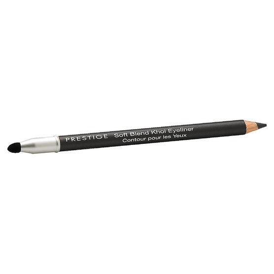 Prestige Soft Blend Khol Eyeliner - Steel