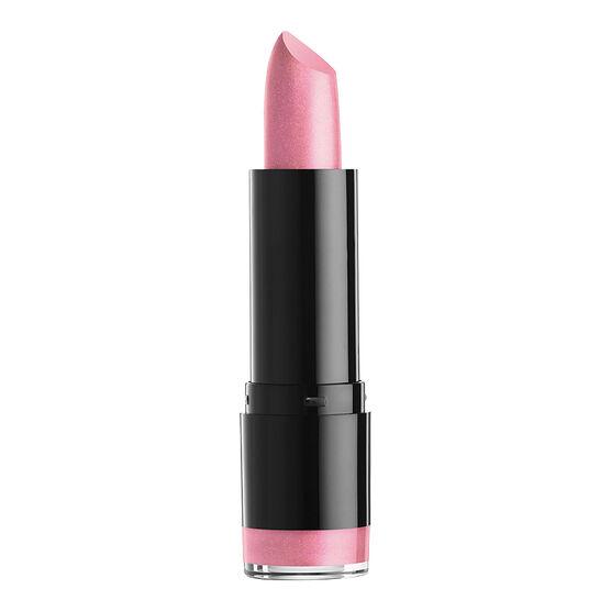 NYX Round Lipstick - Narcissus
