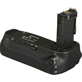 Canon BG-E13 Grip - 8038B001