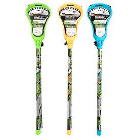 Lacrosse 2 Sticks and Ball Set