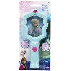 Disney Frozen Magic Sounds Mirror - Assorted