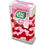 Tic Tac - Berry Cherry - 49g