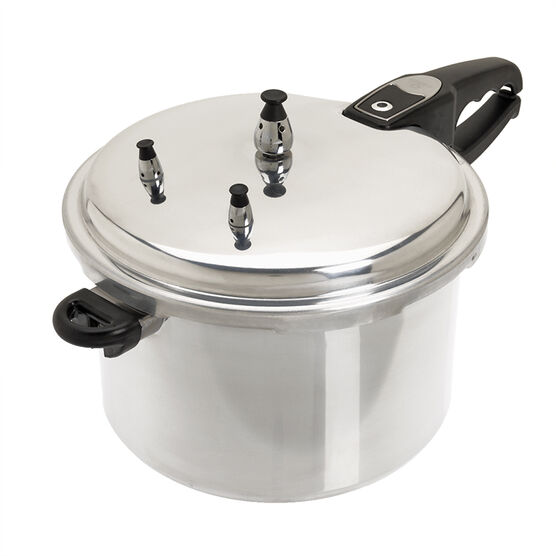 Fresco Pressure Cooker - 9L - PC90A