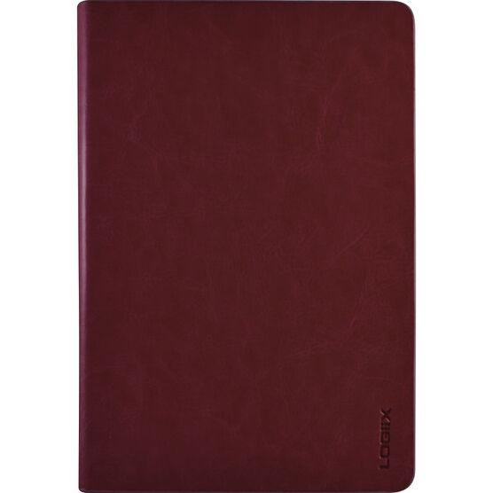 Logitech Edge iPad Air Folio