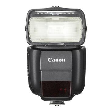 Canon 430EX-III-RT Speedlite - 0585C002