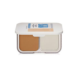 Maybelline Super Stay Better Skin Powder Foundation - Warm Nude