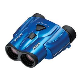 Nikon 8-24X25 Aculon T11- Blue - 16009