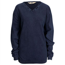 Tokyo Laundry Men's V-Neck Sweater - Assorted