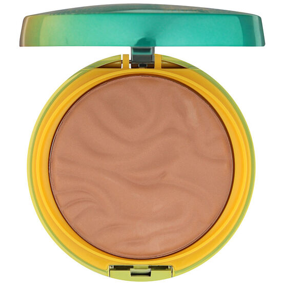Physicians Formula Murumuru Butter Bronzer - Light