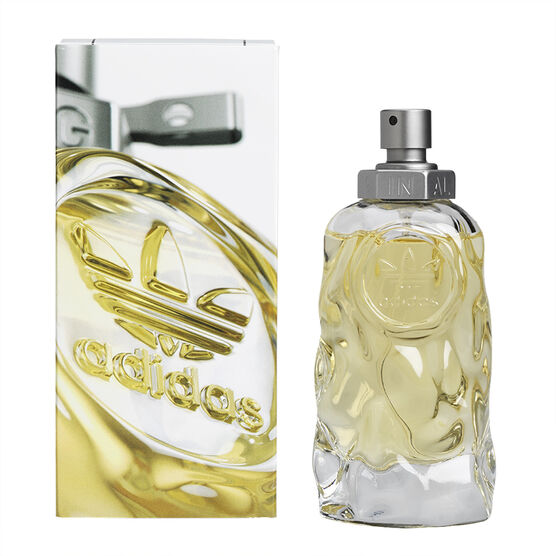 Adidas Born Original for Him - 50ml