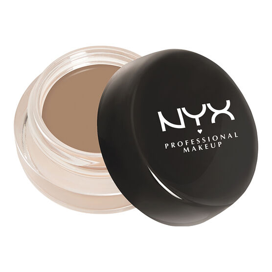 NYX Professional Makeup Dark Circle Concealer - Deep