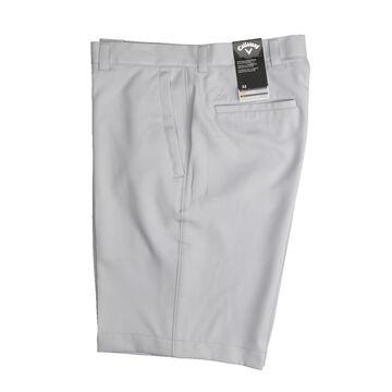 Callaway Men's Opti-Dri Golf Shorts - Assorted - Sizes 32-40