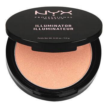 NYX Illuminator - Narcissistic