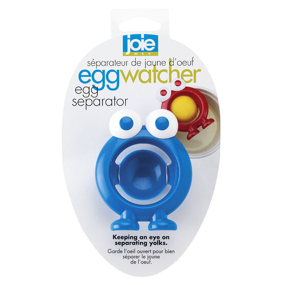 Joie MSC Watcher Egg Separator - Assorted