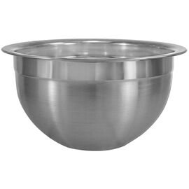 Stainless Steel Euro Mixing Bowl - 16cm