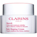 Clarins Body Shaping Cream - 200ml