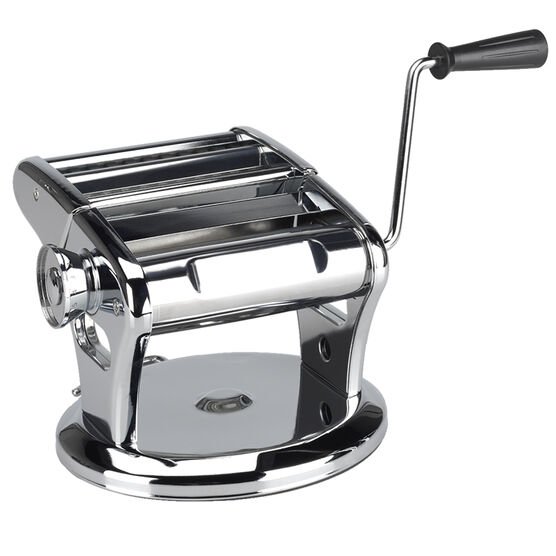 London Drugs Grand Pasta Maker - GS09223