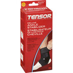 Tensor Deluxe Ankle Stabilizer - One Size