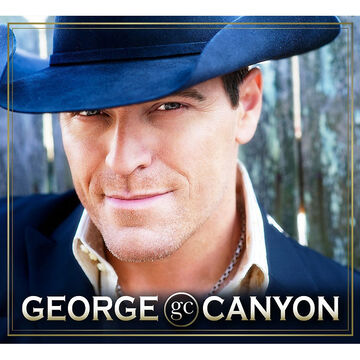 George Canyon - I Got This - CD