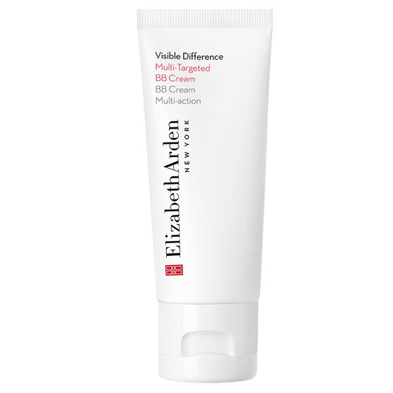 Elizabeth Arden Visible Difference Multi-Targeted BB Cream - Shade 1 - 30ml