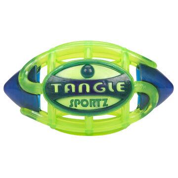Tangle Nightball - Football