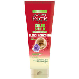 Garnier Fructis Color Shield Blonde Refresher - 200ml