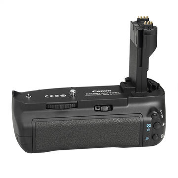 Canon BG-E7 Battery Grip - 3815B001