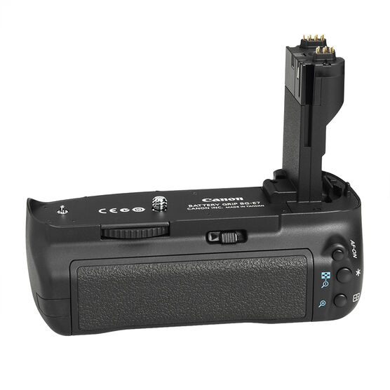 Canon BG-E7 Battery Grip - 3815B001