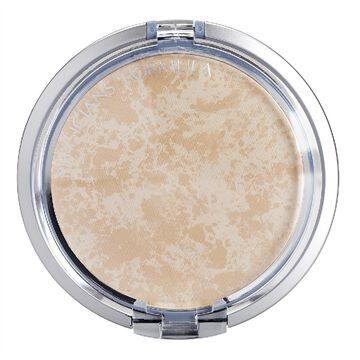 Physicians Formula Mineral Wear Talc-Free Mineral Face Powder - Translucent Light