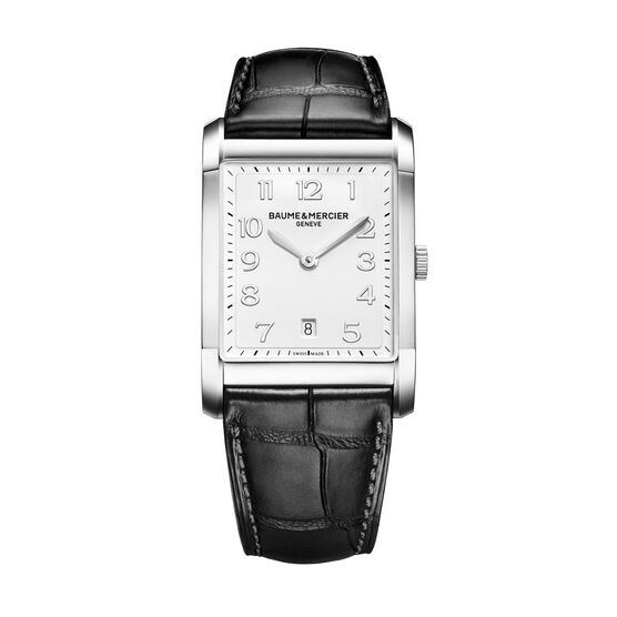 Baume & Mercier HAMPTON 10154 Watch