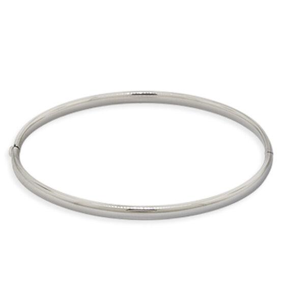 Toscano Collection Bangle Bracelet 18K