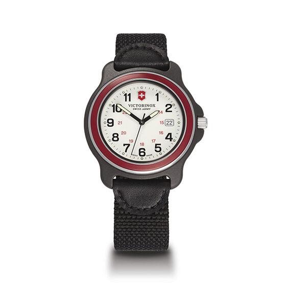 Victorinox Swiss Army Original XL Watch 249085