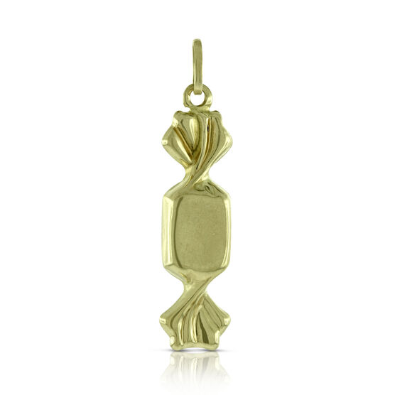 Candy Charm 14K