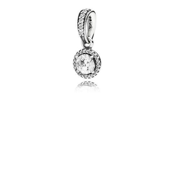 PANDORA Classic Elegance Pendant