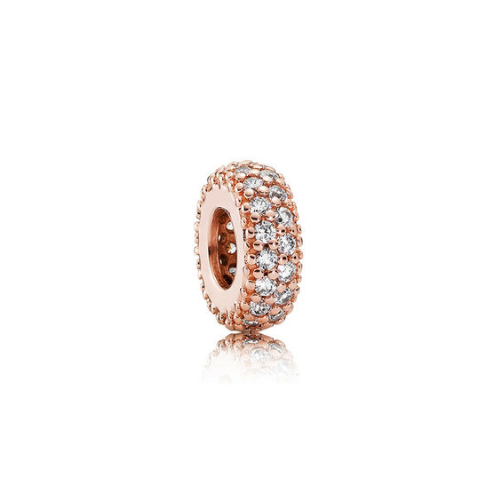 Pandora Rose U2122 Inspiration Within Spacer