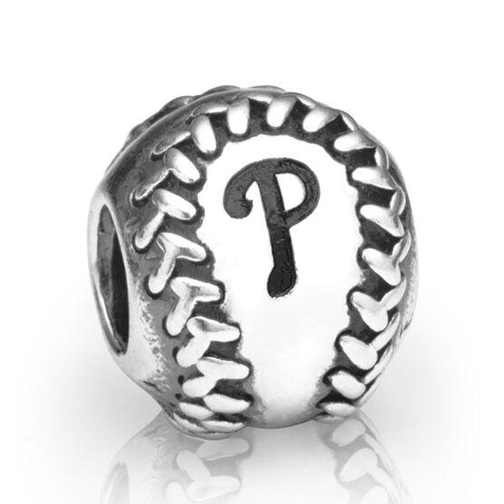 PANDORA Philadelphia Phillies MLB Charm