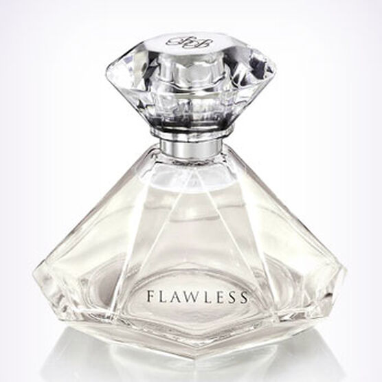 FLAWLESS Eau de Parfum Bottle (1.70 fl. oz.)